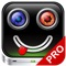 ➤ New Update ➤ Now you can shoot awesome videos with the photo effects