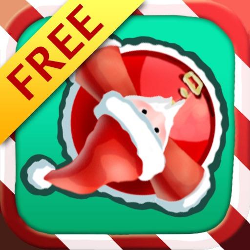 Santa Trapper