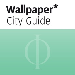 Brussels: Wallpaper* City Guide
