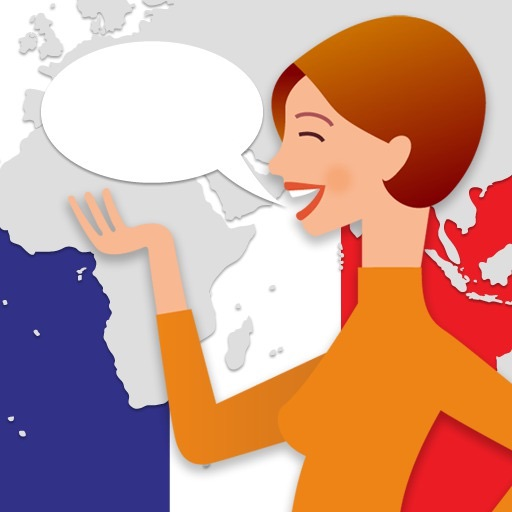 Learn French with EasyLang Pro