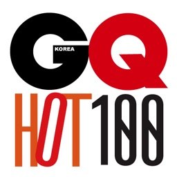 GQ Korea HOT 100