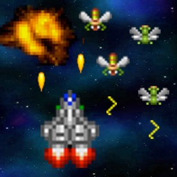Quasar Battle Lite