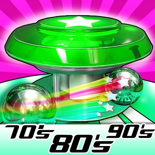 Age of Pinballs Pro