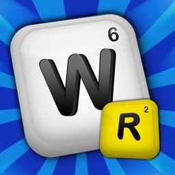Word Razum -  Guess the Words Puzzle Game