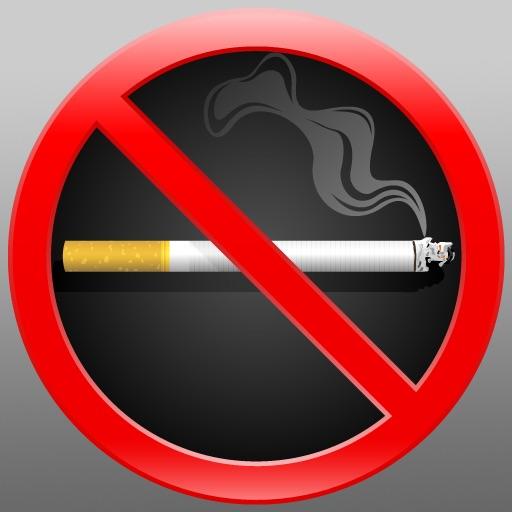 Quit Smoking - Cold Turkey (Lite Version)