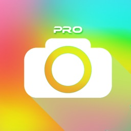Photo Editor Pro++: Photo Effects For Pinterest,Whatsapp,Tumblr,Facebook,Yahoo Messenger,Skype,Hotmail