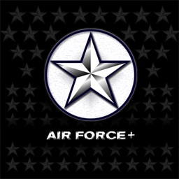 Air Force+