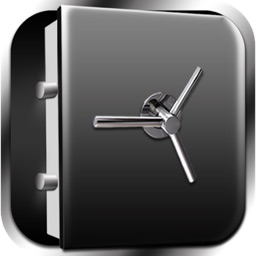 Safe Password Pro for iPhone