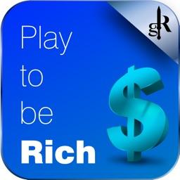 Boss&Rich