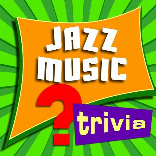 Jazz Trivia
