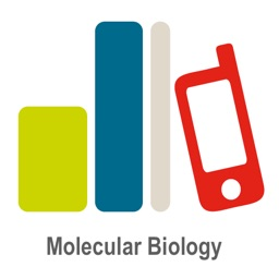 Molecular Biology Review