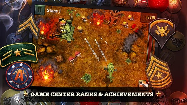 101 Airborne screenshot-4