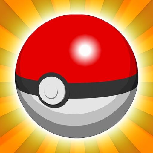 Pokémon Pro Builder - Build and Create a Monster Cheat