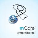 SymptomTrac