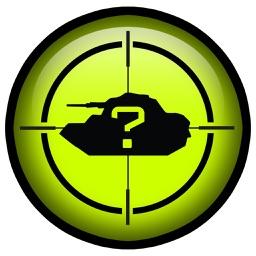 Combat ID