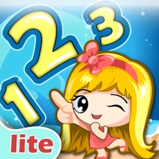 Activities of Counting Fun Lite (Chinese)