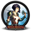 King's Bounty: Armored Princess (MULTI6) - 1C Online Games Ltd.