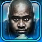 Jonah Lomu Rugby Challenge: Mini Games icon