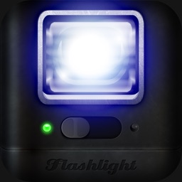 Flashlight Ⓞ