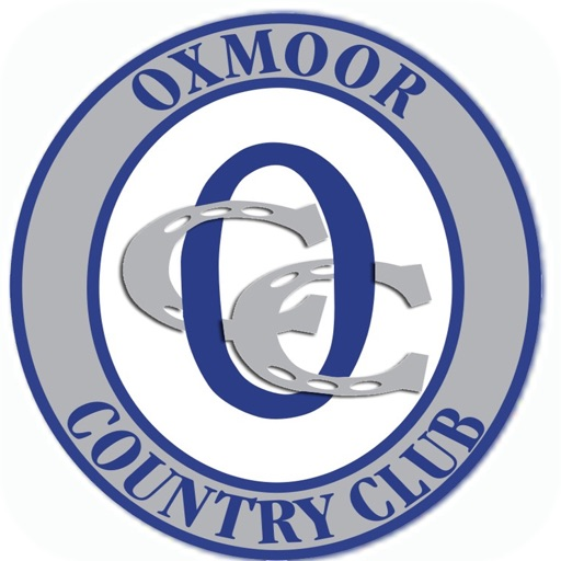 Oxmoor Country Club