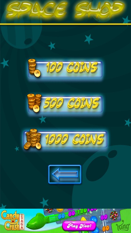 Super Space Shooter - Top Free Space Shooting Game