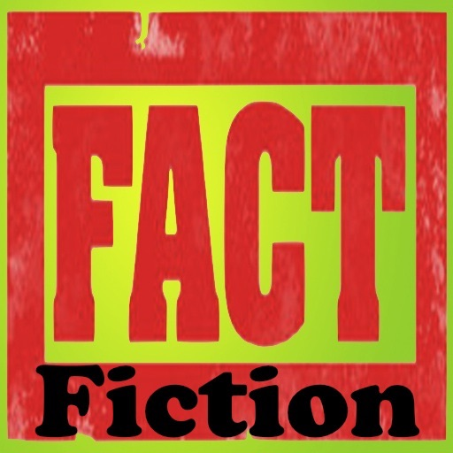 Best of: Fact or Fiction? – For your iPhone and iPod touch!