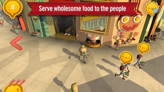 Chipotle Scarecrow wiki review and how to guide