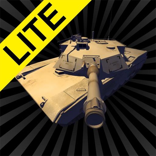 Desert Stormfront LITE (RTS)