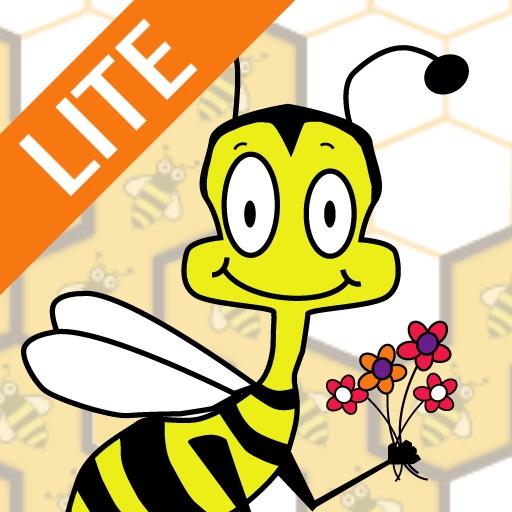 Blocked Bee Lite