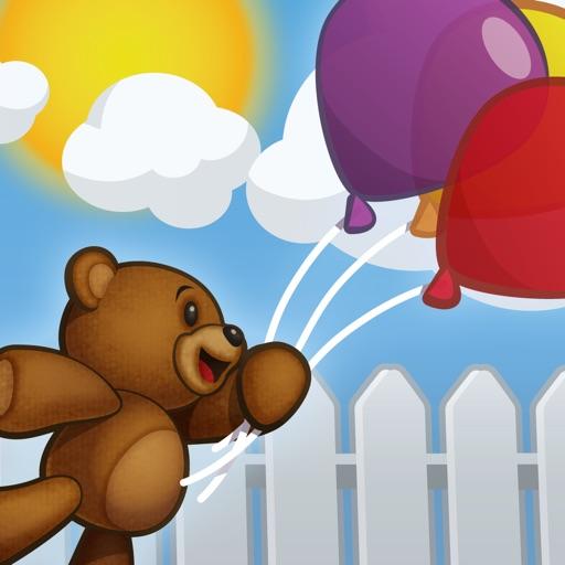 Giggle Bear Lite icon