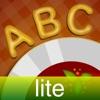 ABC Alphabet Soup Lite