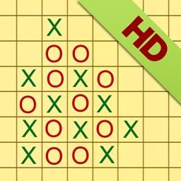 Caro Game HD