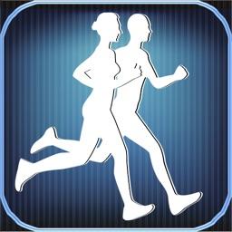 Run Journal - Running Log & Tracker