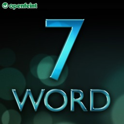 WORD7: dynamic words action!