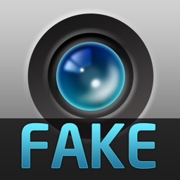 Fake Video Call - Spoof Your Friends Using Prerecorded Videos or Create Your Own with Camera!