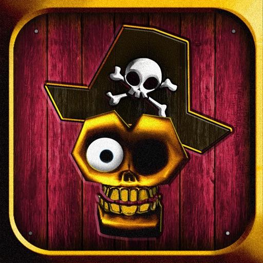 Pirate Jump 2 Free