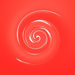 Swirl - Create Custom Wallpapers
