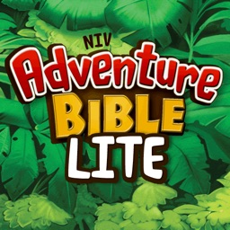 Adventure Bible Memory HD LITE