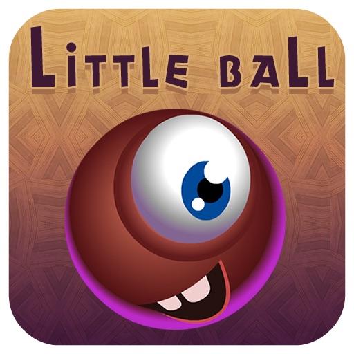 Little Ball