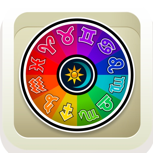A Daily Horoscope Game: Astrology & Numerology Fortune Teller
