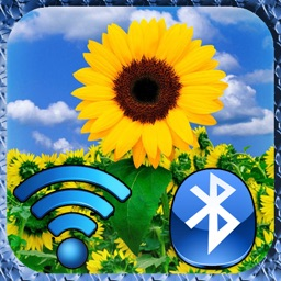 PhotoShare -Share your Photos by Bluetooth, USB and Wifi
