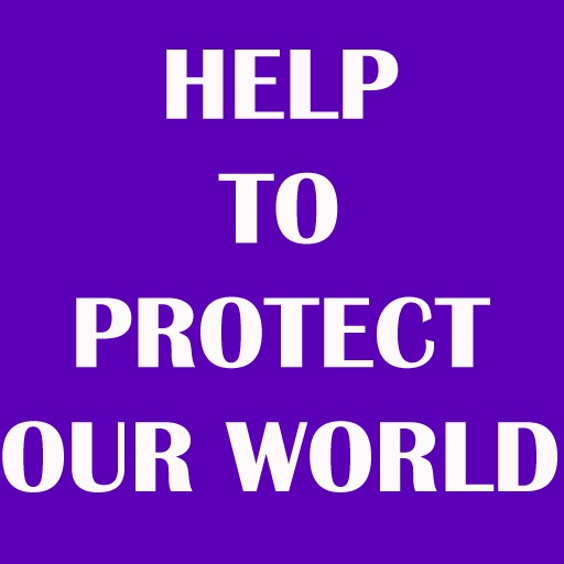 Protect our World