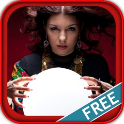 Fortune Teller Horoscopes Free