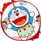 哆啦A梦短篇+大长篇合集漫画-原版高清完整-儿童漫画 icon