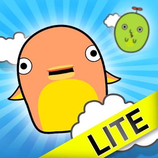 LoftyWorld Lite