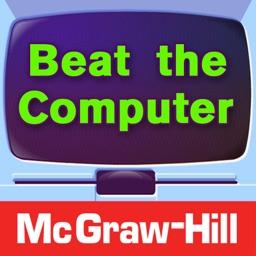 Everyday Mathematics® Beat the Computer™ Multiplication