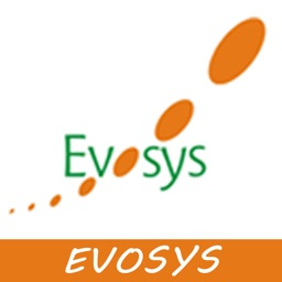EVOSYS - Smart Self-Service For Oracle Ebiz