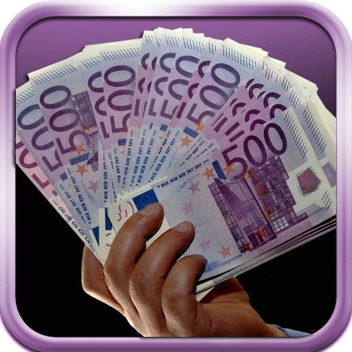 Ganar Loteria