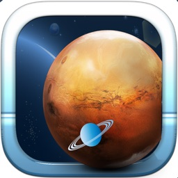 A Planet Puzzle Mania FREE – Pop the Planets and Discover the Solution