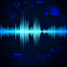 Noise Meter Pro